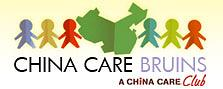 China Care Bruins logo